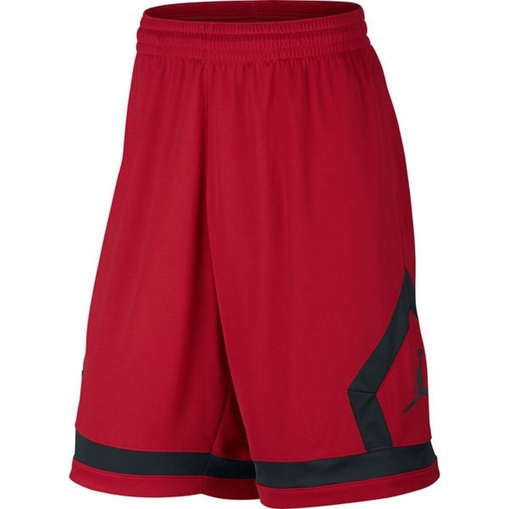 120586eb0ead NWT NIKE JORDAN FLIGHT DIAMOND CLOUD LE MEN S BASKETBALL SHORTS 799544-687  SZ L (eBay Link)