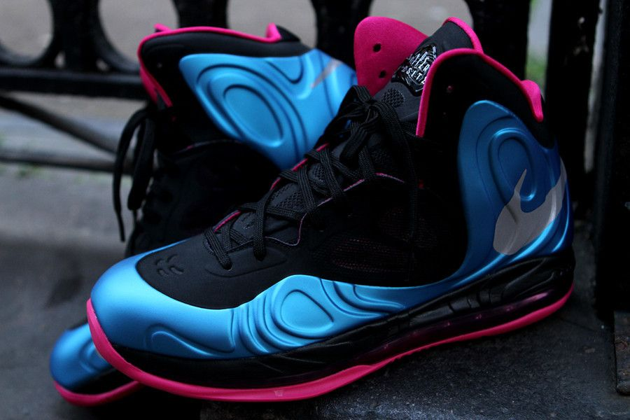 "6e6277fcd62c Nike Air Max Hyperposite ""Fireberry"""