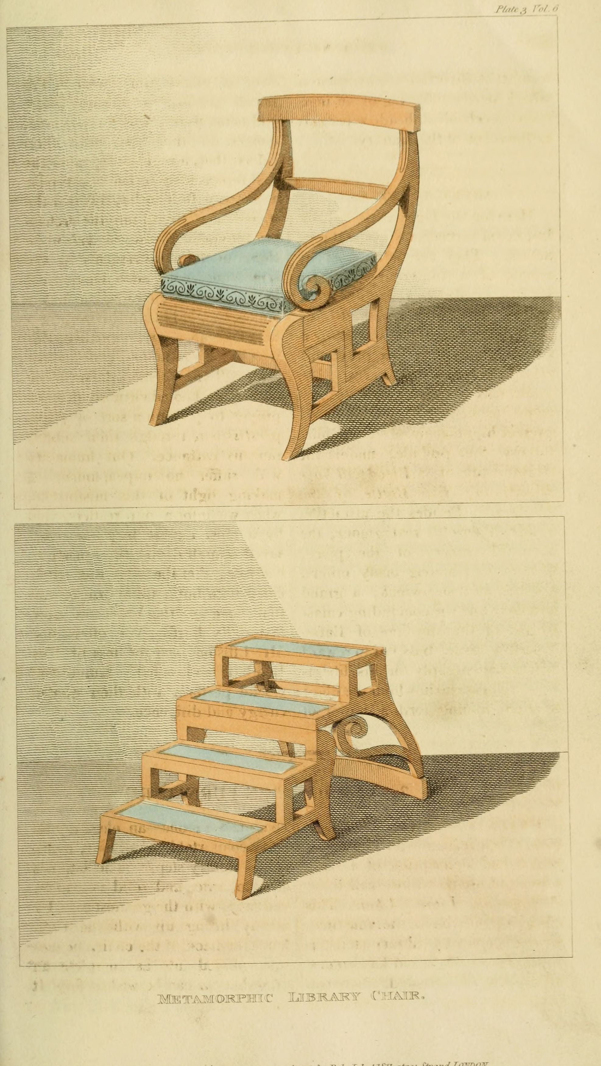 Public Domain Images Vintage Furniture Design Inspiration Circa