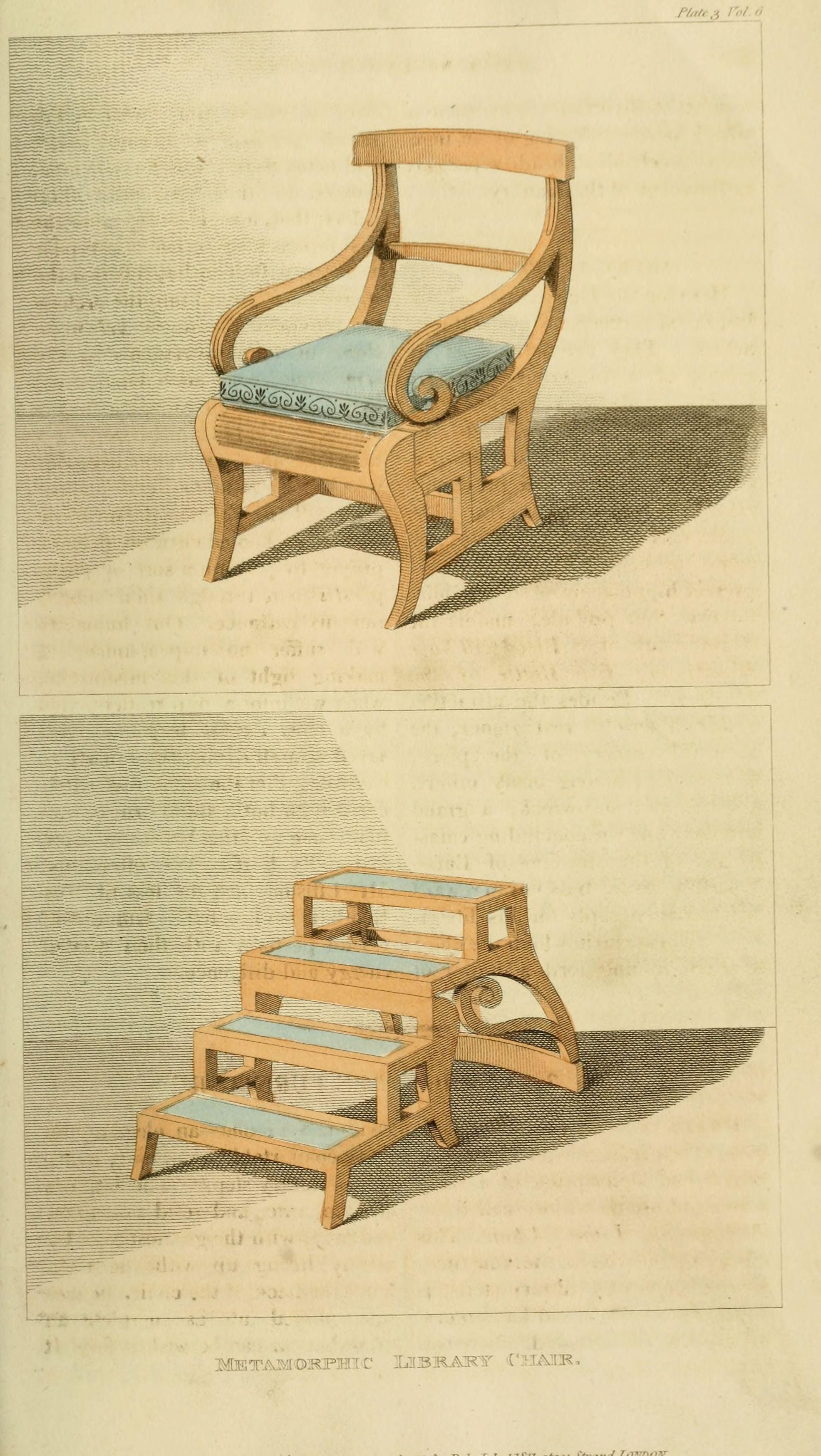 Public Domain Images Vintage Furniture Design Inspiration Circa