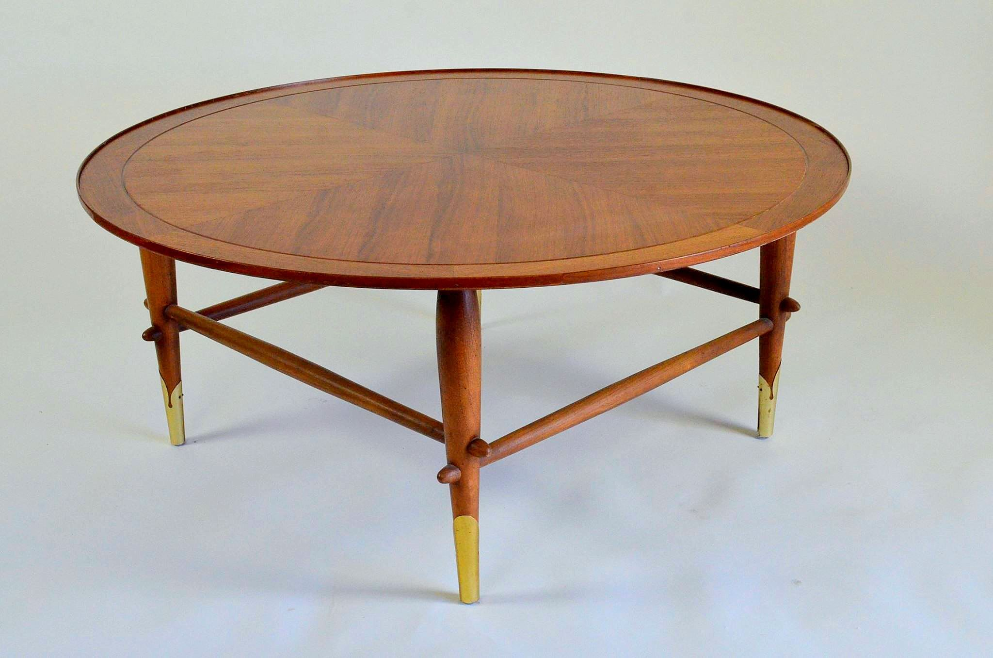 Lane Coffee Table Table End Tables Coffee Table [ 1356 x 2048 Pixel ]