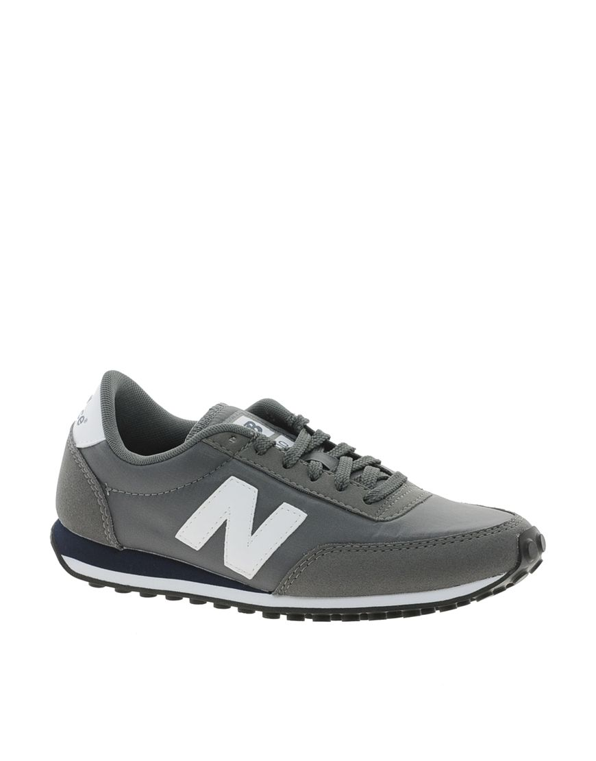size 7 trainers new balance