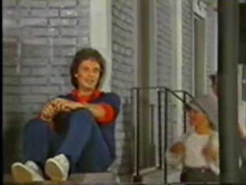 Roberto Carlos As Baleias 1981 Youtube Com Imagens