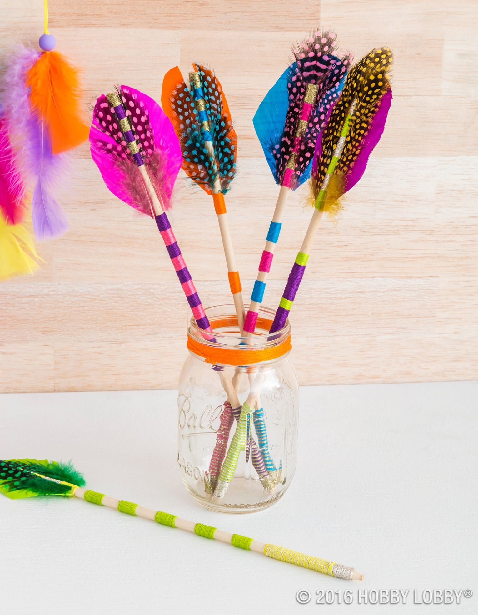 Super Simple Crafts To Bust Boredom And Boost Creativity Crafts