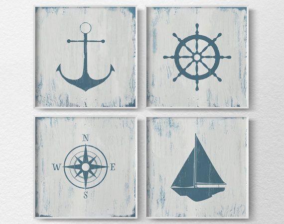 Pin On Nautical Ideas