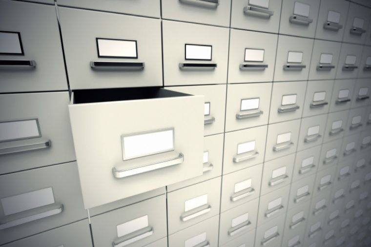 It is important--and sometimes, required by law--to set up and manage personnel and employee files. Here is a helpful checklist of what to include.