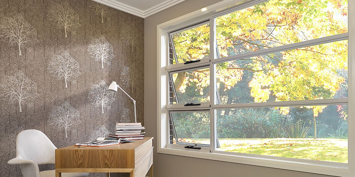Get inspired for your next home renovation or building project with Wideline window and doors inspiration gallery. & Inspiration Gallery | Wideline Windows u0026 Doors | NSW | Home ...