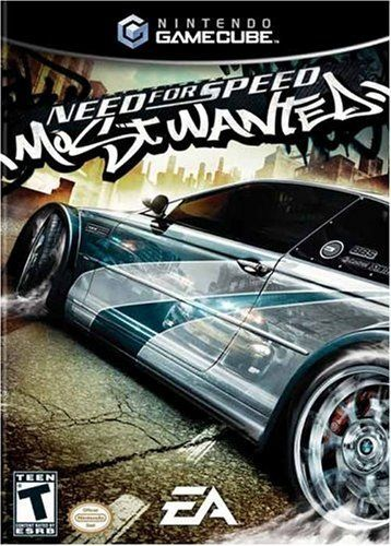 cheat need for speed most wanted psp android