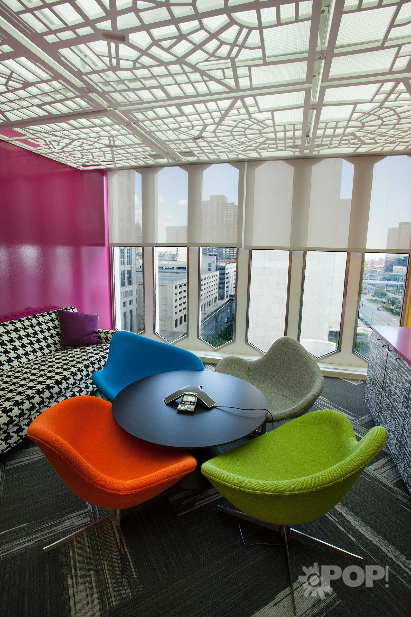 Conference Room Workplace Design Commercial Design Best Places