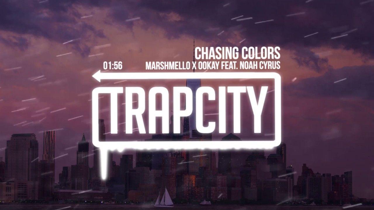 Datamp3 Download Download Lagu Marshmello X Ookay Chasing