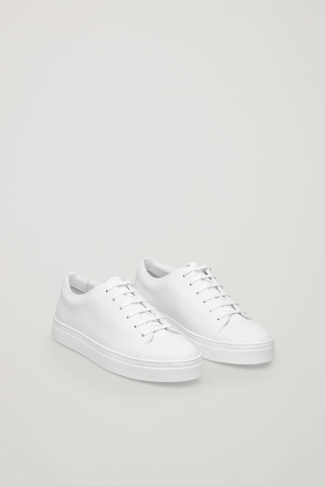 hot sale online a5c6b 1af99 adidas 3MC Vulc White Shoes in 2019  Fashion for Men  Pinterest  White  shoes outfit, White fashion sneakers and White shoes