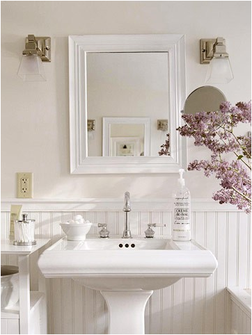 Make Photo Gallery Cottage Style Bathroom Design Ideas Design Inspiration of Interior room and kitchen