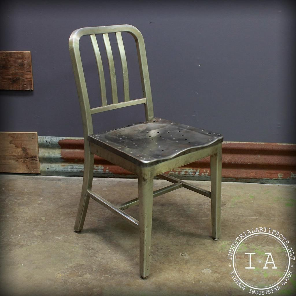 vintage metal office furniture. Vintage Remington Rand Goodform Metal Office Chairs Cafe Chair Furniture S