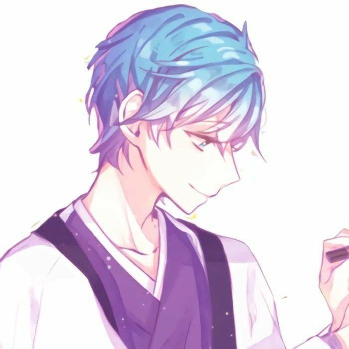 ❤Парные аниме аватарки для влюбленных и не только ❤ | ShippAn Amino