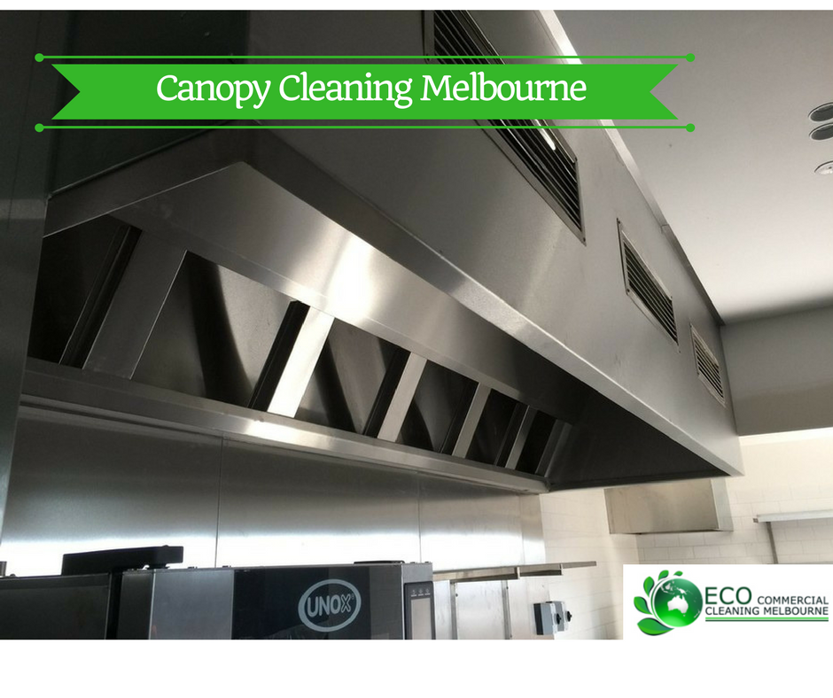 Looking for the best Canopy Cleaning in Melbourne? Then you should call Eco Commercial Cleaning Melbourne.They have expertise in the cleaning service for ... & Canopy Cleaning With Eco Commercial Cleaning | Eco Commercial ...