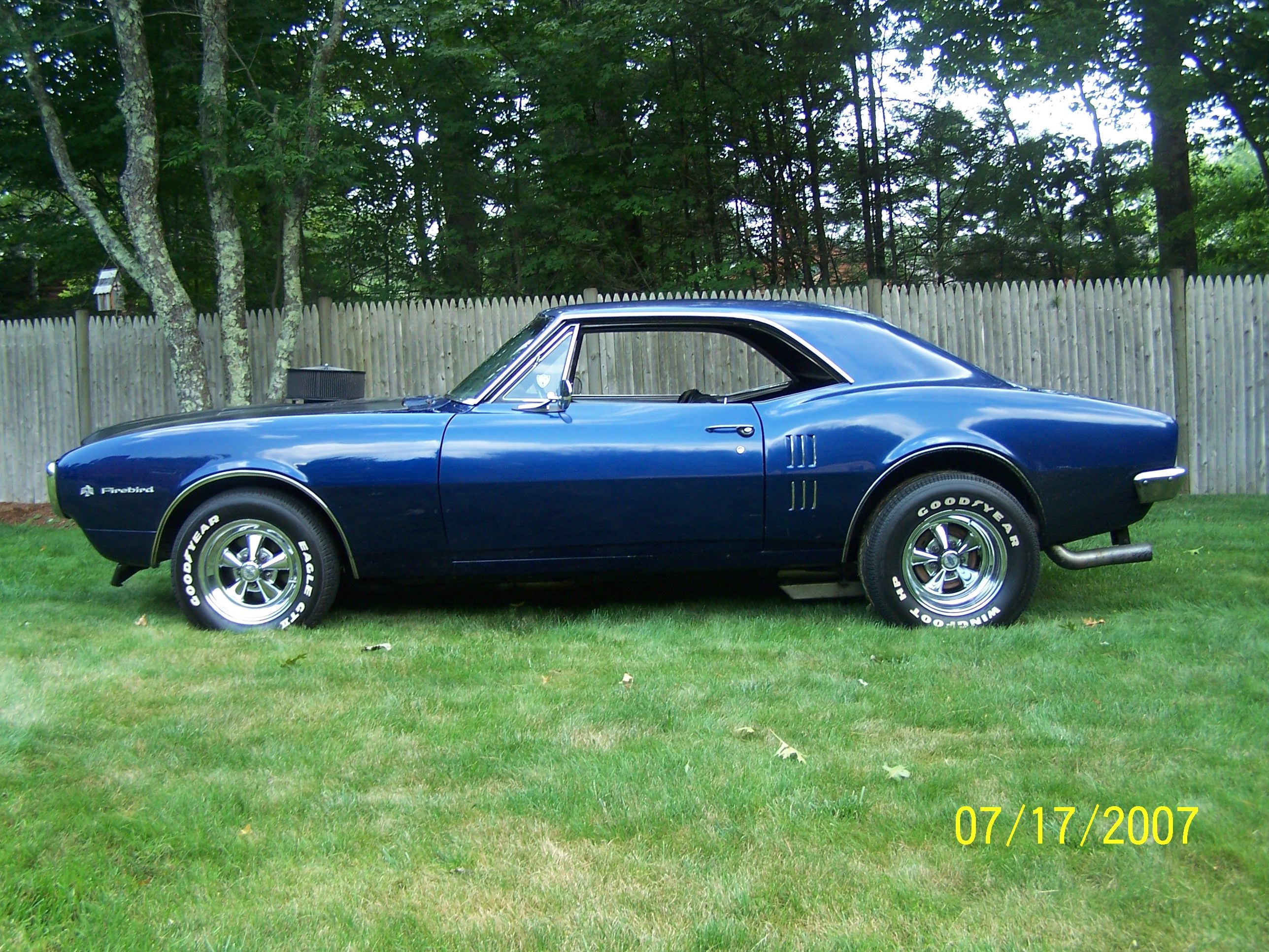 small resolution of 1969 pontiac firebird wiring diagram needed first generation
