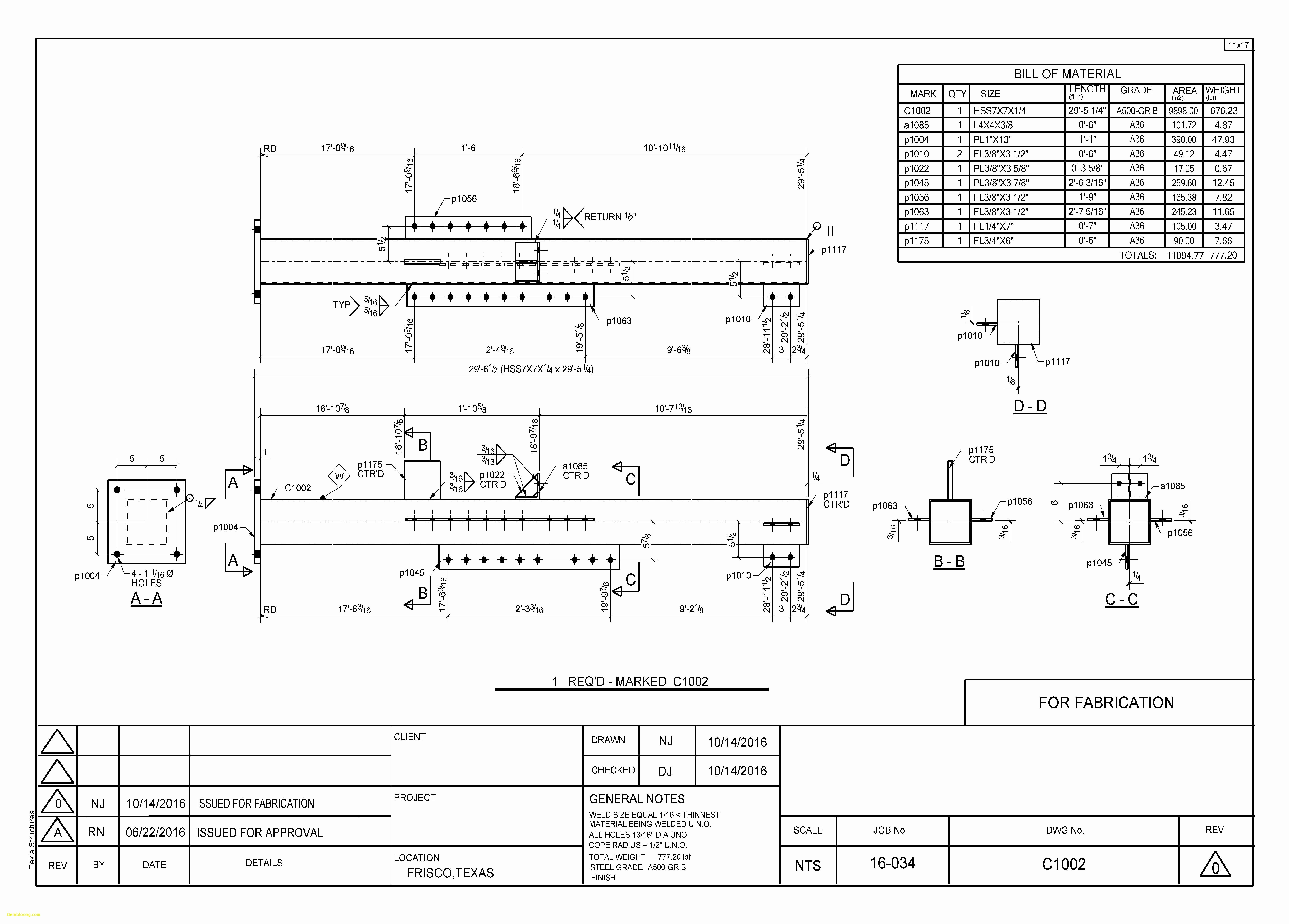 Print Free Technical Drawing Book Pdf Elegant Engineering Drawing Symbols And Their Meanings Pdf At In 2020 Drawing Book Pdf Technical Drawing Drawings