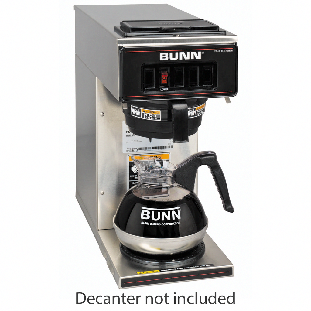 29 Fascinating Coffee Makers With Grinders Built In Coffee Makers