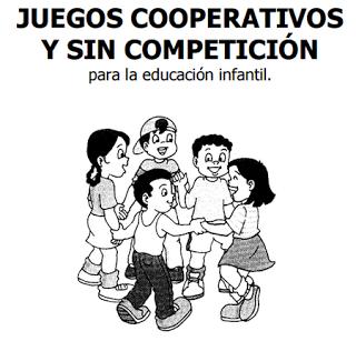 Actividades Para Educacion Infantil Semana De Los Juegos 5 Juegos
