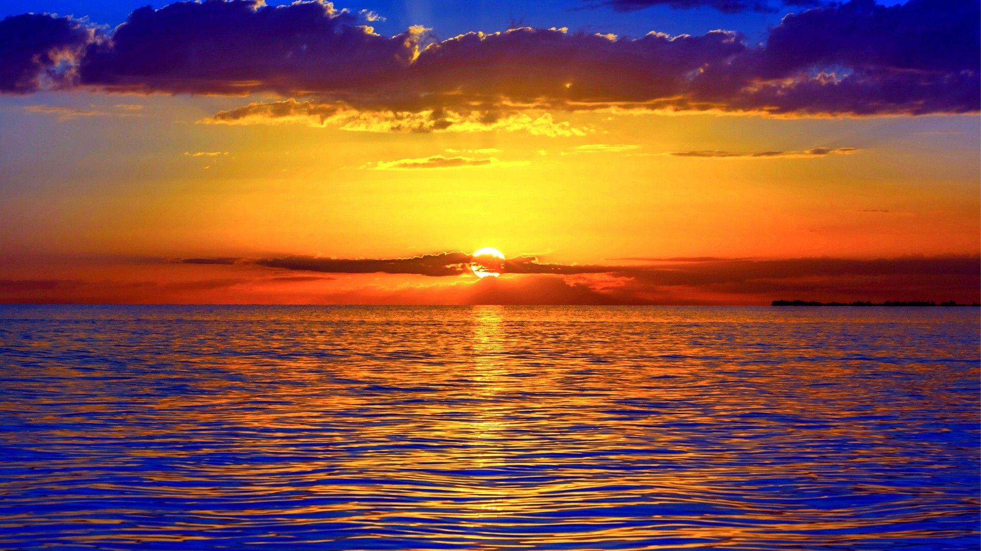 sunset: 23 тис. зображень знайдено в Яндекс.Зображеннях ...