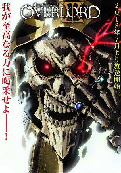 Overlord III Episode 12 Subtitle Indonesia Download Overlord III