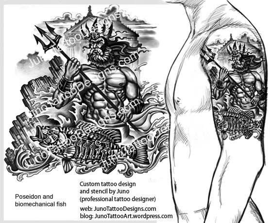 design for your tattoo i would like to do your custom tattoo designs australia tattoo designs. Black Bedroom Furniture Sets. Home Design Ideas
