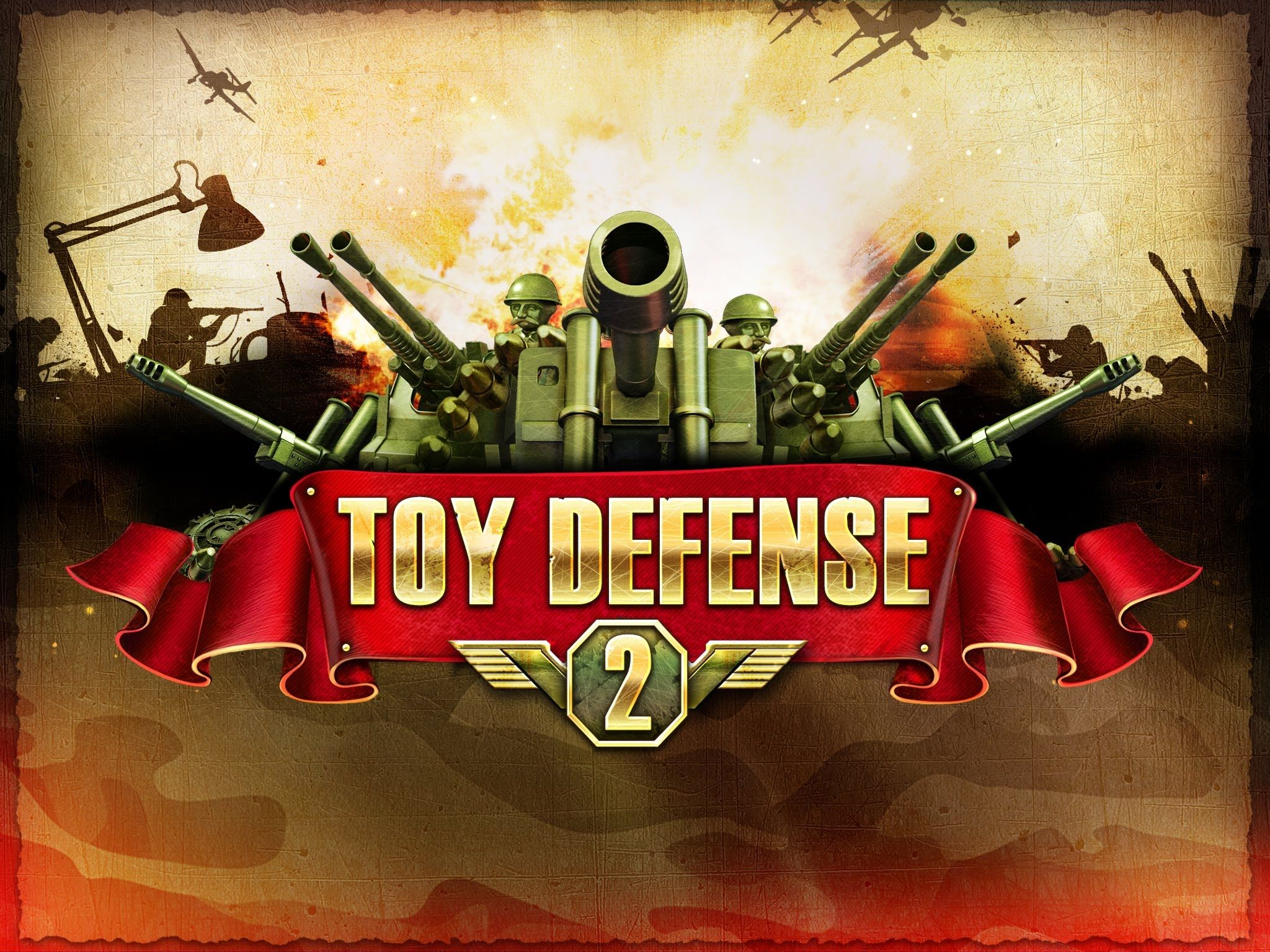How To Hack Toy Defense For Unlimited Cash Unlimited Stars