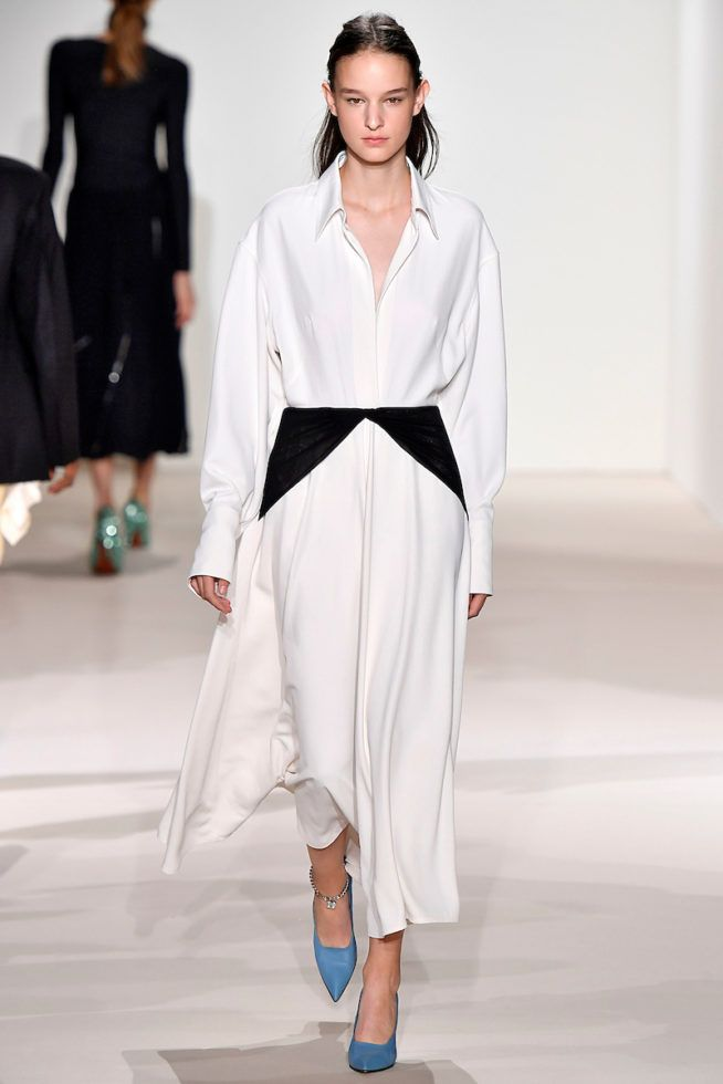 Nova fashion week 2018 66