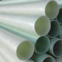 grp fiberglass pipe specification | FRP pipe | Pipes, Stuff