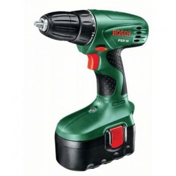 The Page You Requested Cannot Be Found Drill Driver Cordless Drill Reviews Cordless Drill