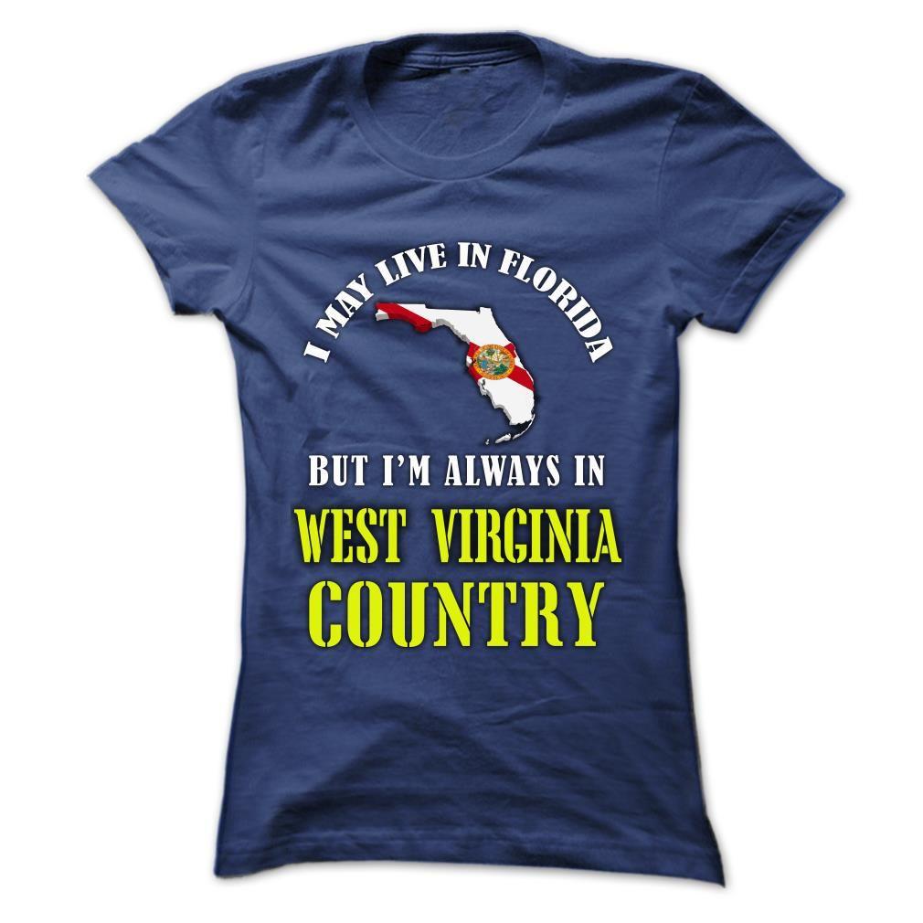 Awesome Tshirt (Tshirt Perfect Discount) WVFL FLORIDA
