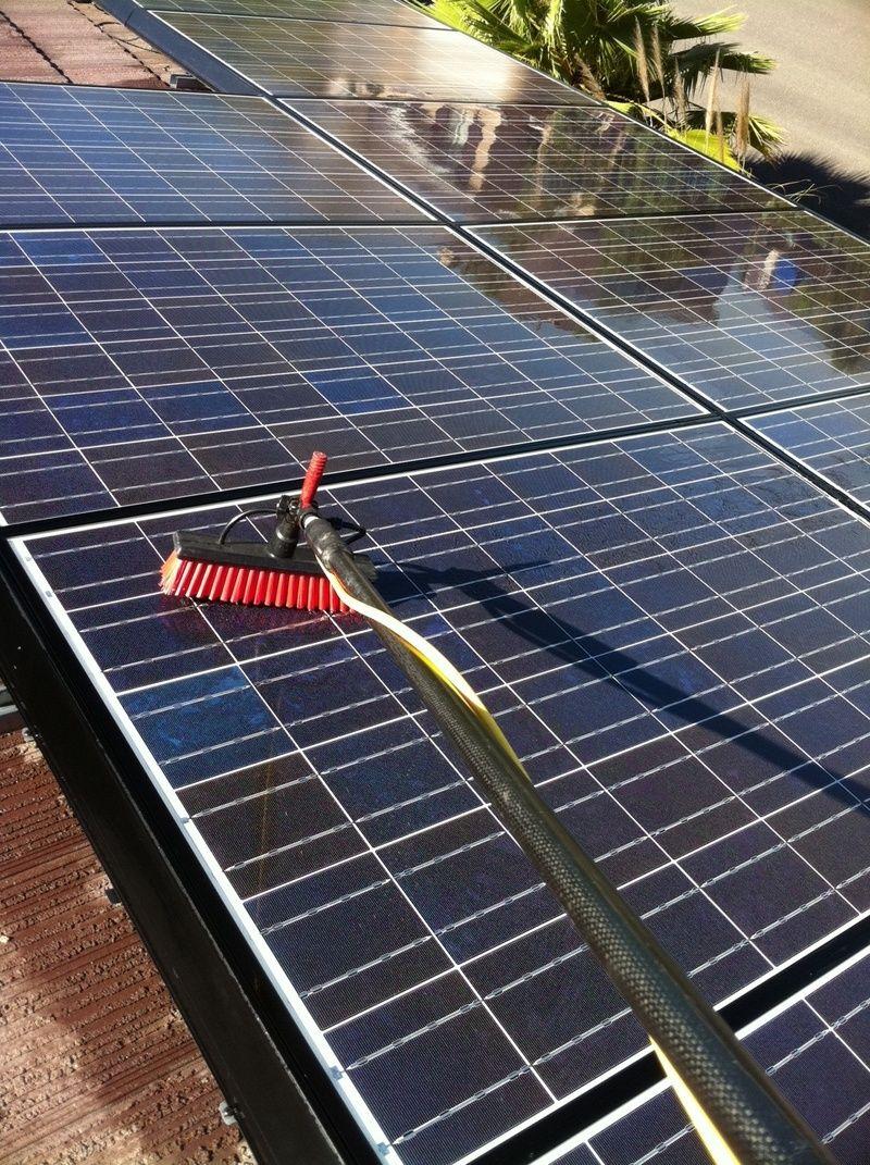 Solar Panels For Sale Buy Solar Panels Online Buy Solar Panels Solar Solar Panel Cost