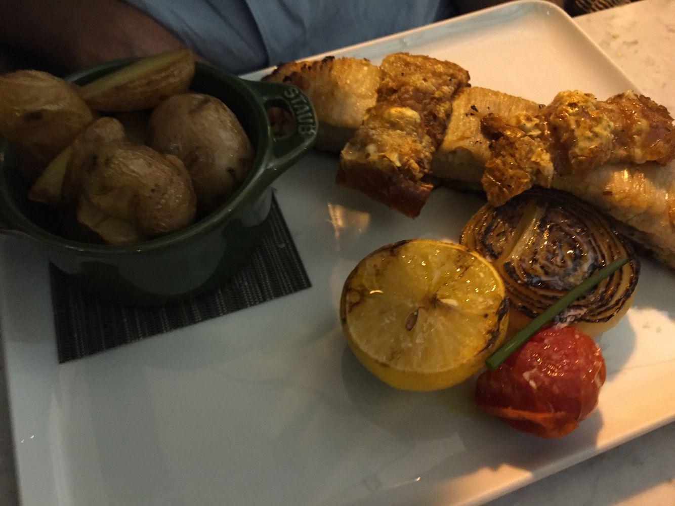 Hungarian  pork
