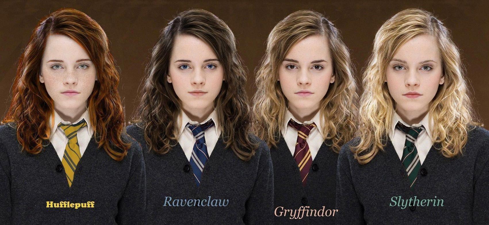 I Always Knew I D Be In Hufflepuff Harry Potter Und Der Halbblutprinz Schauspieler Harry Potter Und Der Feuerkelch