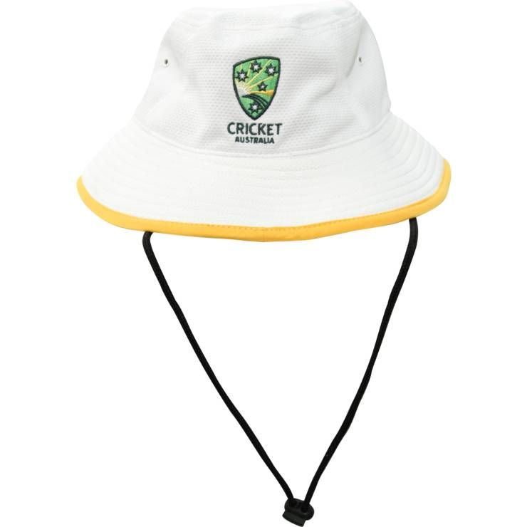 Embroidery Cricket World Cup Cap 2015 Your Logo Can Be Added Cotton Sports Hat Fabric Polyester 100 Cotton Leather Or Other Ma Sport Hat Hats Bucket Hat