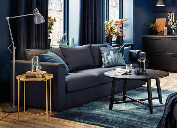 Ikea Standorte In Deiner Nahe Haus Innenarchitektur Wohnzimmer Wohnzimmer Ideen
