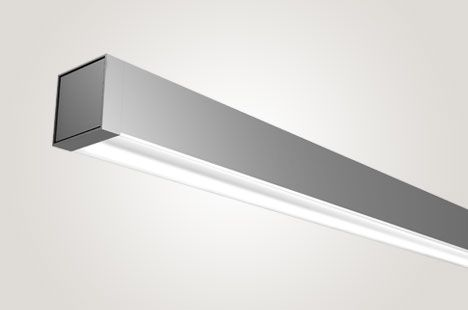 Square By Peerless Wall Wash 3 5 W X 3 5 H Lighting Suspended Lighting Light Architecture