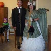 dating Divas Halloween kostymer Jeg har en kjæreste, men jeg ønsker å hekte med en jente
