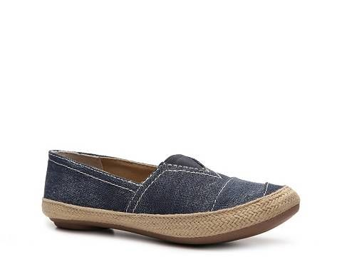 Casual shoes women, Macys womens shoes