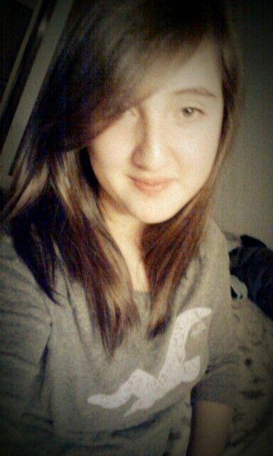 Hello i'm Austin Mahones girlfriend! <3