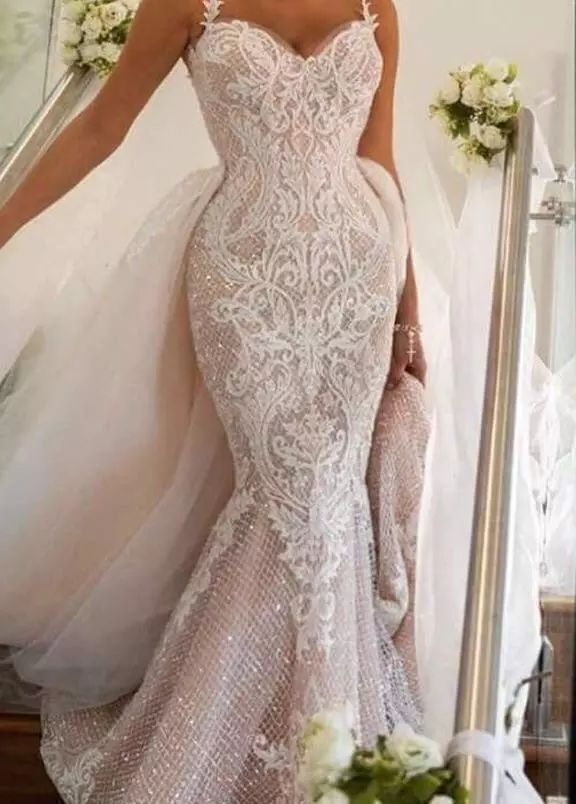 seoProductName #seoProductName Bryllup online i 2019  Wedding Online in 2019