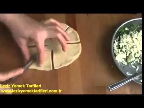 طريقة عمل 10 اشكال ضفائر الخبز و المعجنات Youtube Arabic Food Food Fussy Baby