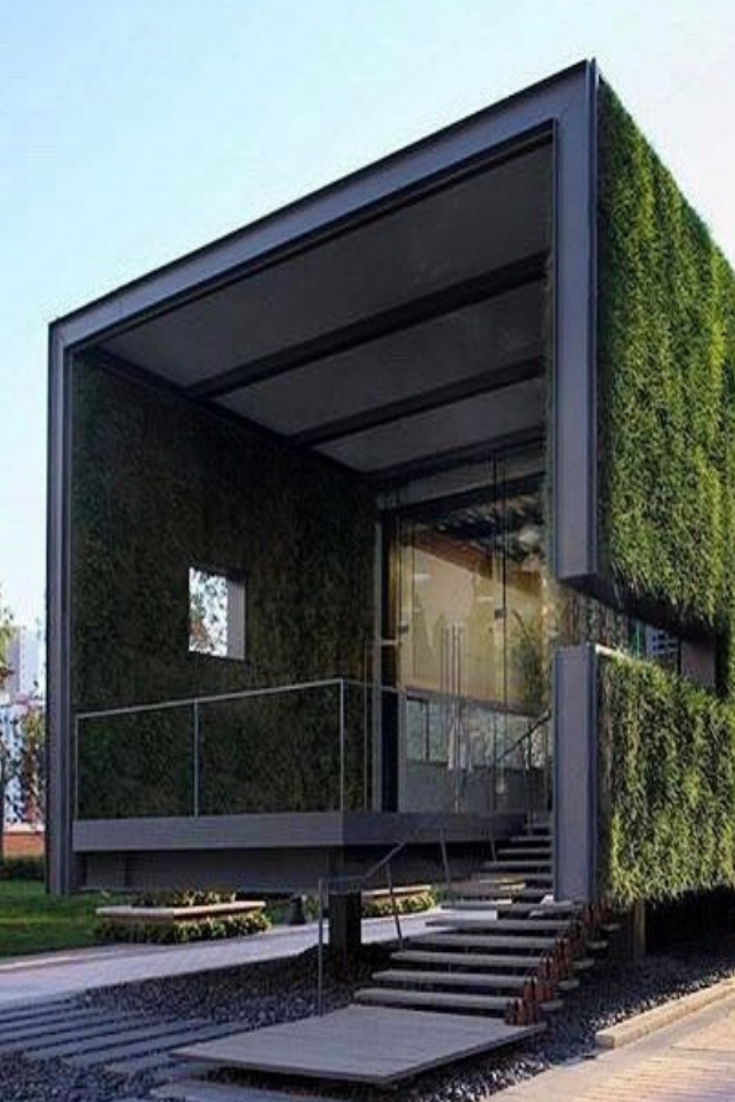 44+ Must See Shipping Container Homes | Maison conteneur ...