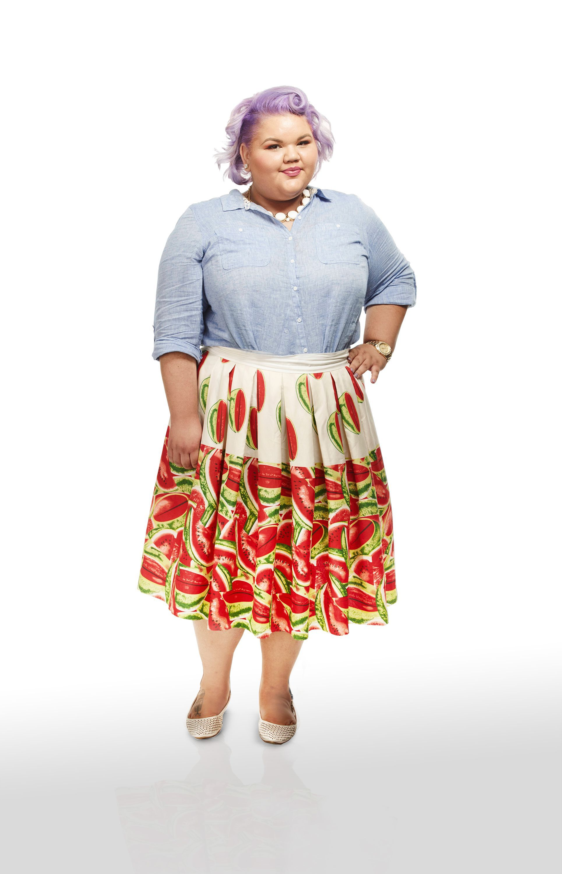Plus Size Fashion Online 18 24 Google Search What Not To Wear