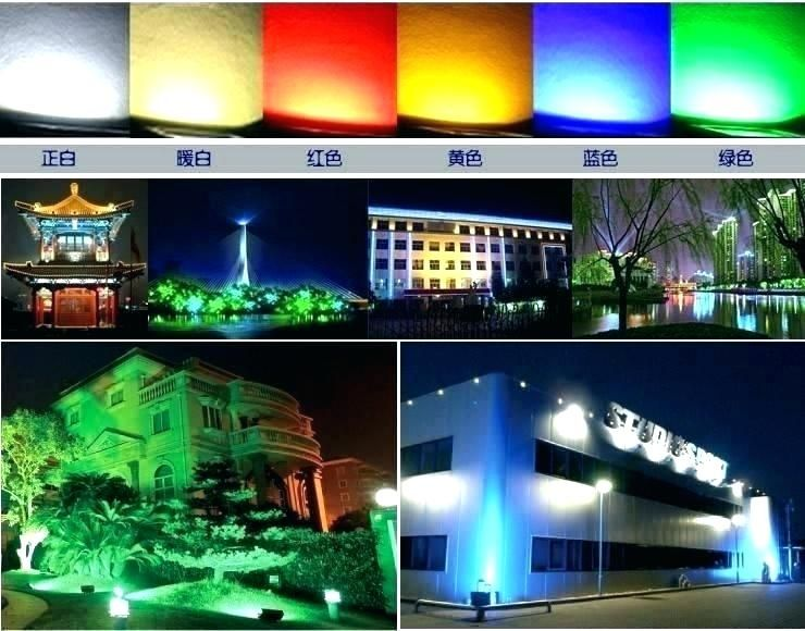 Best Outdoor Flood Lights Reviews Flood Lights Led Outdoor Flood Lights Outdoor Security Lights Flood Lights