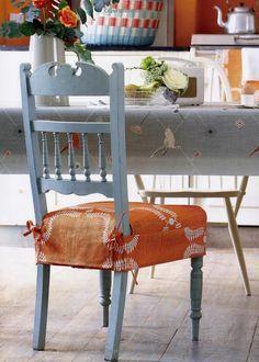 Chair Covers The Range Gym Plus De 50 Slipcovers Fabrics From New Vanessa Arbuthnott Vintage Swedish Theme Reupholsterchair