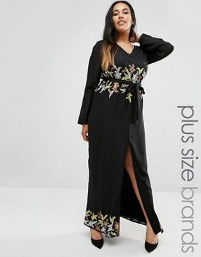 ASOS Outlet | Cheap Plus Size Clothing | Trendy Curve Clothing ...