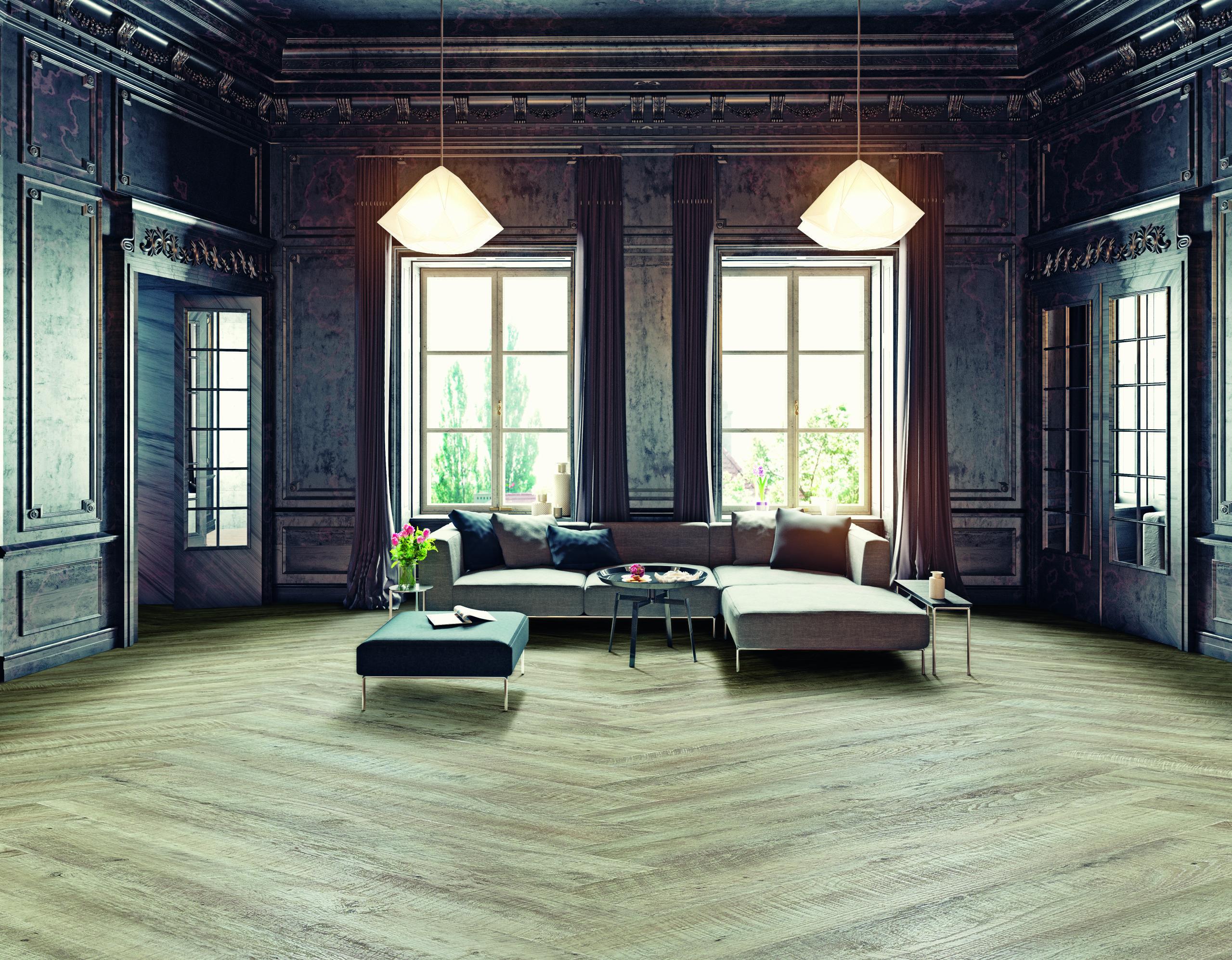 Pvc vloer pvc vloer woonkamer pvc vloer houtlook vloer
