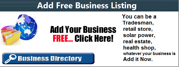 B2b Yellow Pages Free Business Listing
