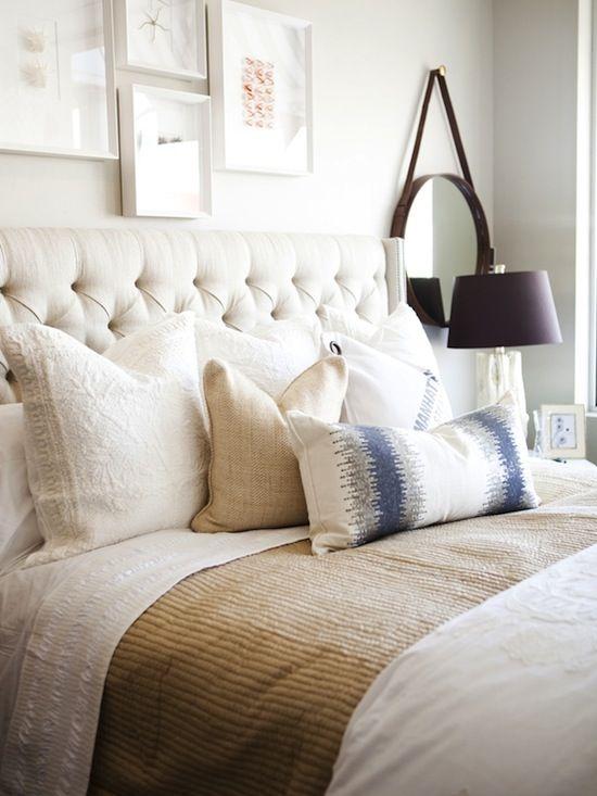 Best Kid Friendly Master Bedroom Home Bedroom Bedroom Decor 400 x 300